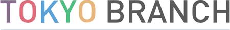 이제와서 PHP로 개발해야 하는 이유 - Tokyo Branch